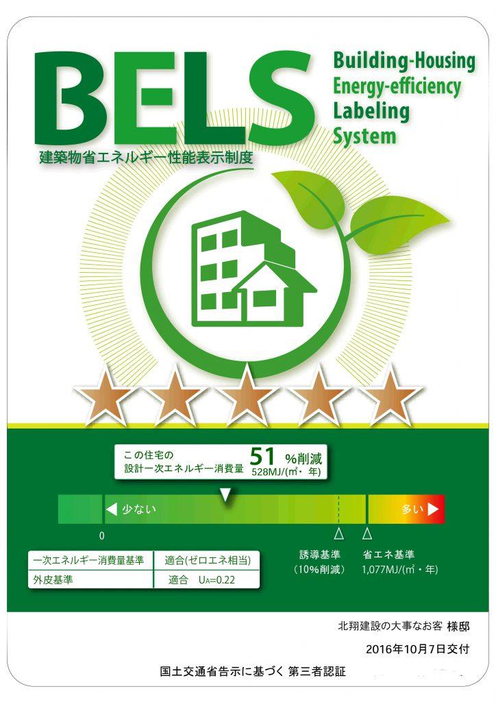 bels-pe-20161007%e3%81%ae%e3%82%b3%e3%83%94%e3%83%bc