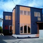 北翔建設の注文住宅