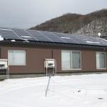 住宅・建築物省CO2先導事業