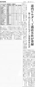 20160510news